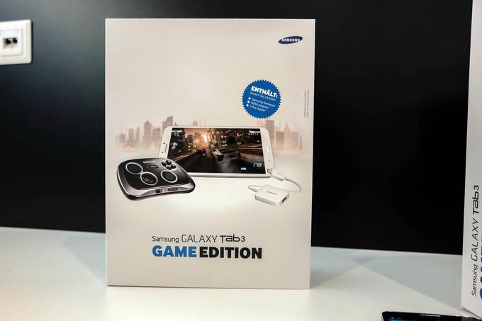 Samsung-GalaxyTab-GameEdition