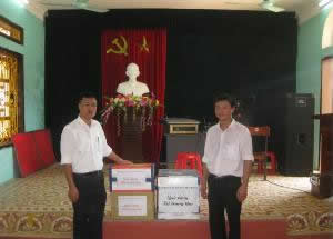 trungthu2010