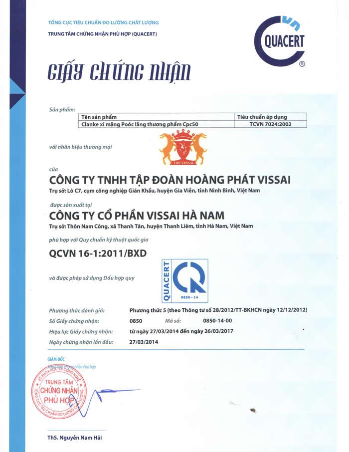 QCVN 16-1.2011bxd.01