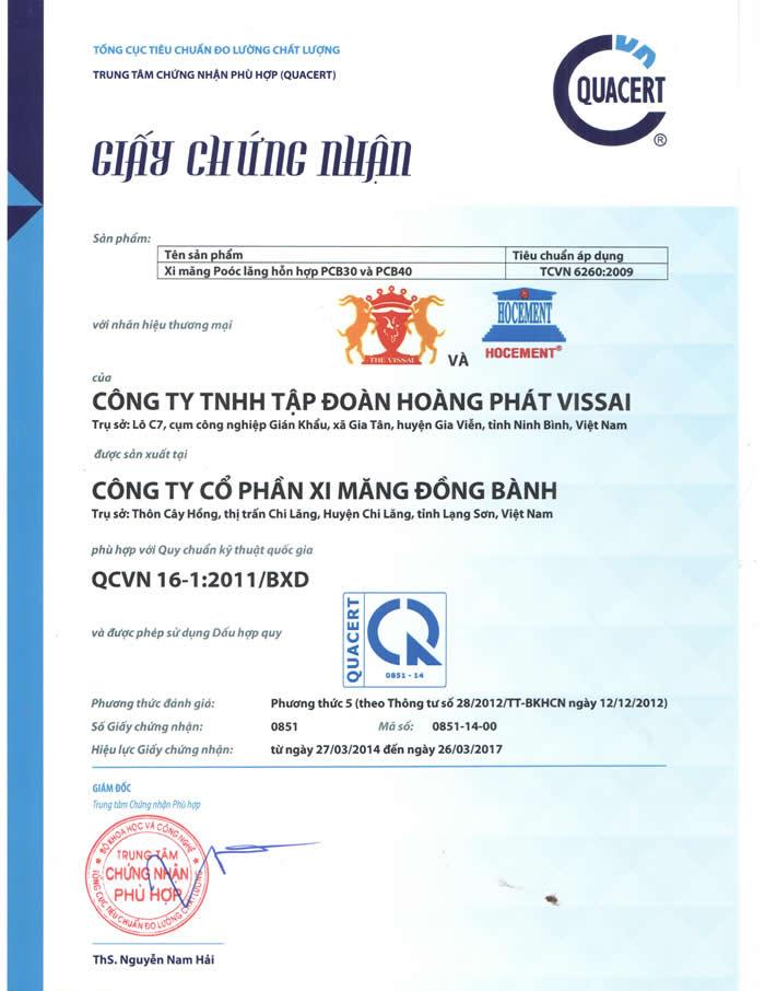 QCVN 16-1
