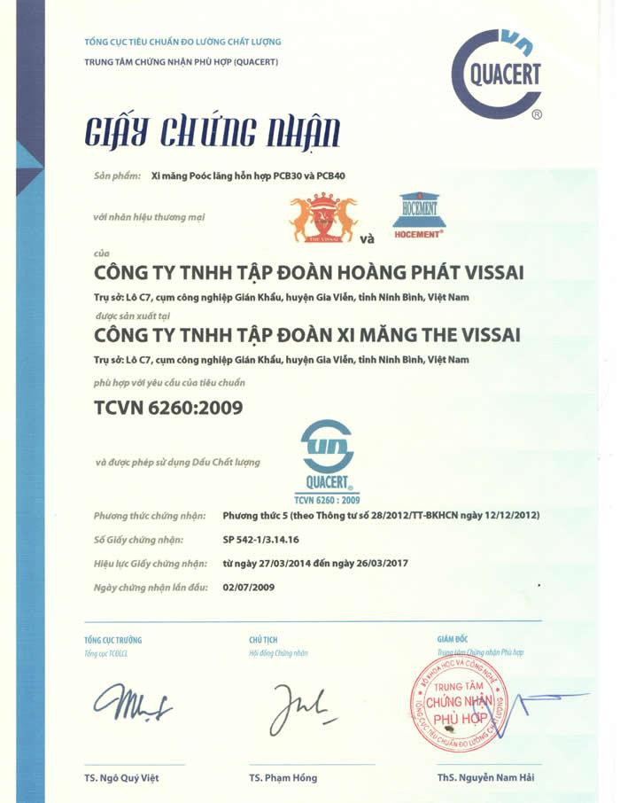 TCVN 6260 2009 002