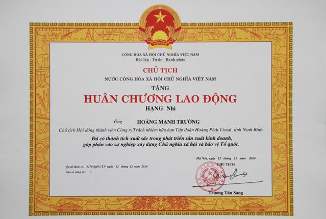 huan chuongh2