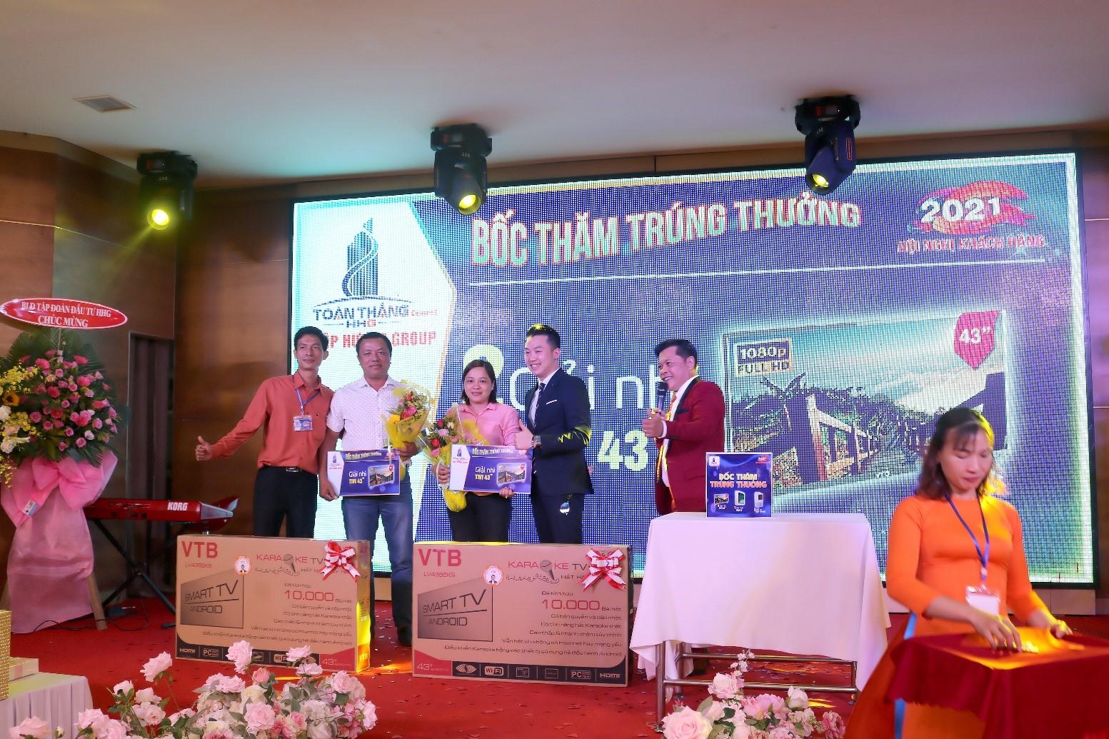 Toan Thang 06